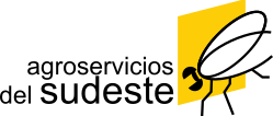 Boletín Técnico Informativo